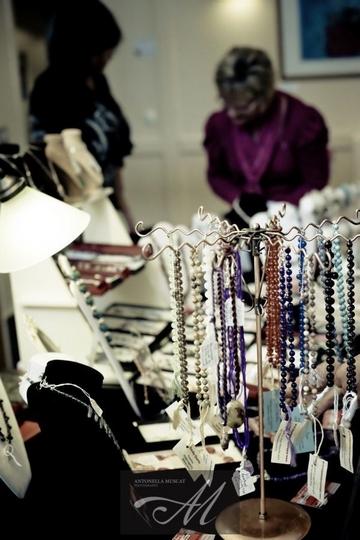 DiDi jewellery