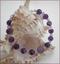 Amethyst Bracelet (CG47)