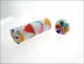 Bunting Needlecase (BWG1)