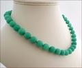 Jade Candy Jade Necklace (BH90)