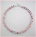 Pretty Pastels Necklace (BW44)