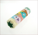 Fish Beaded Needlework Case (BWG4)